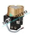 Fairchild Explosion-Proof Transducer (TEXI7800415)