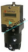 Fairchild Electro-Pneumatic Transducer (T9040-40404N4JFE)